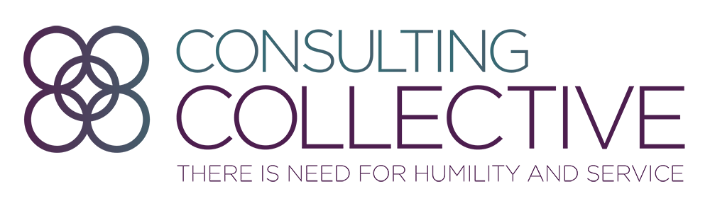 About Consulting Collective