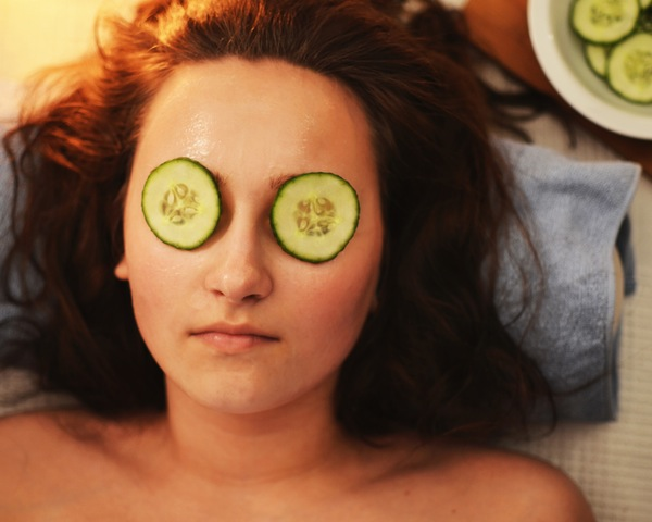 Source: https://www.pexels.com/photo/woman-girl-beauty-mask-3192/